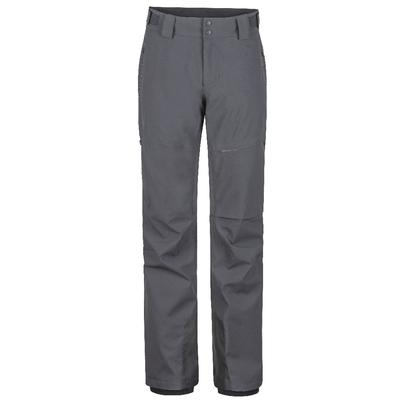 Marmot Layout Cargo Pant Men's