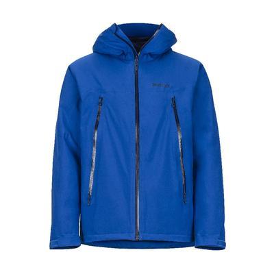 Marmot Solaris Jacket Men's