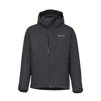 Marmot Synergy Featherless Jacket Men's
