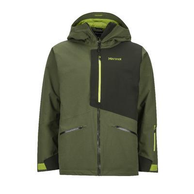 Marmot Androo Jacket Men's