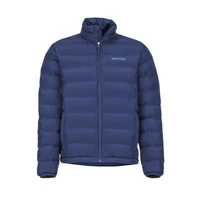 Marmot Alassian Featherless Jacket Men's