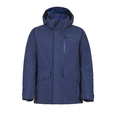 Marmot Yorktown Featherless Jacket Men's