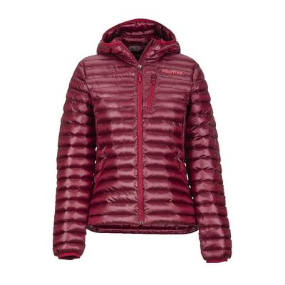 Marmot Avant Featherless Hoody Women's