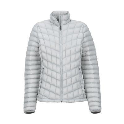 Marmot Featherless Jacket Women's