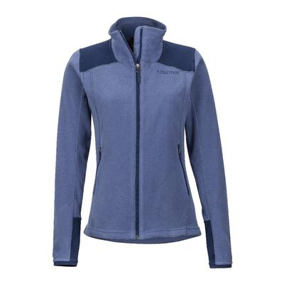 Marmot Flashpoint Jacket Women's