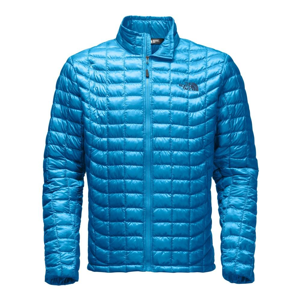 The North Face Thermoball Full Zip Jacket Mens