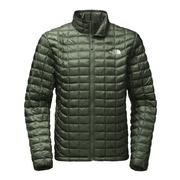 The North Face Thermoball Full Zip Jacket Men's Thyme