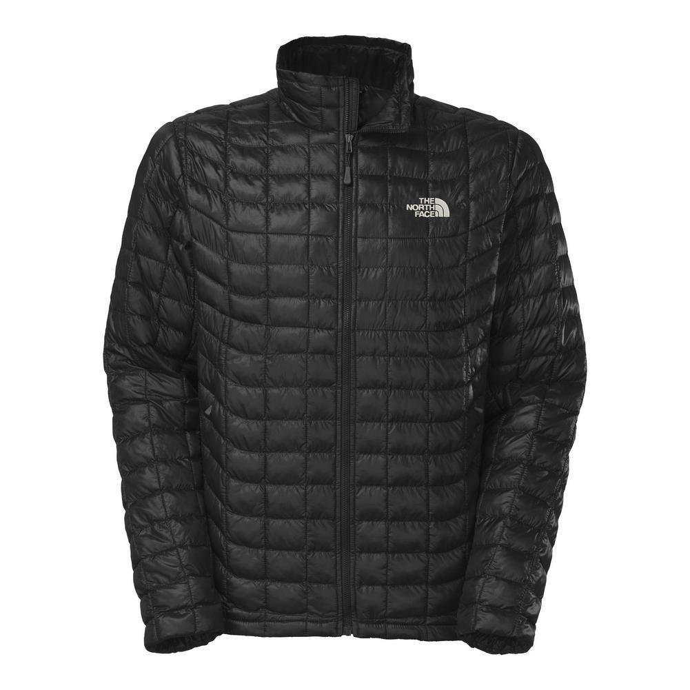 0b0732860 The North Face Thermoball Full Zip Jacket Men's