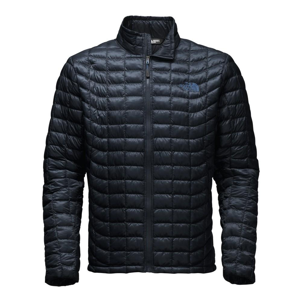 67ba50694 The North Face Thermoball Full Zip Jacket Men's