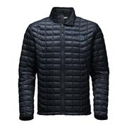 The North Face Thermoball Full Zip Jacket Men's Urban Navy