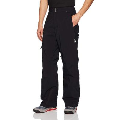 Spyder Ace Pant Men's