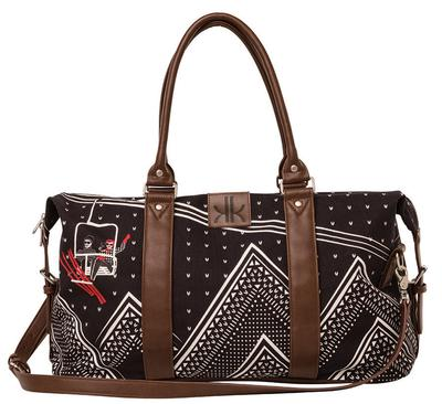 Krimson Klover Adrenaline Weekender Bag Women's