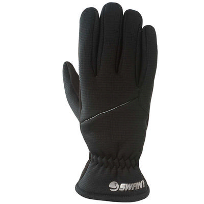 Swany I-Hardface Glove Men's