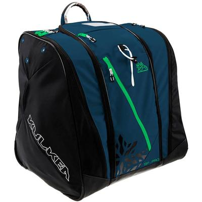Kulkea SP Pro Boot Bag