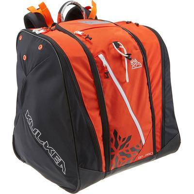 Kulkea SP Pro Boot Bag