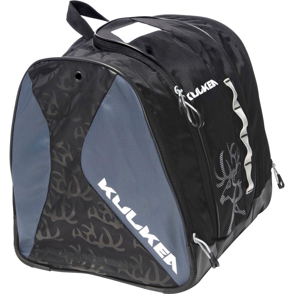 Kulkea Speed Star 35l Ski Boot Bag Kids '