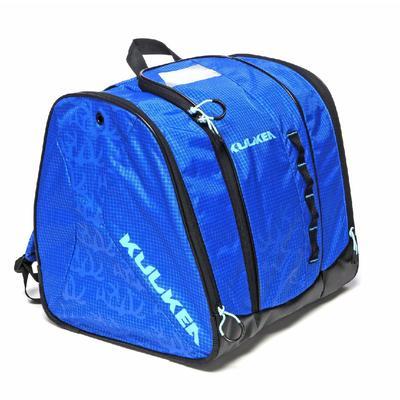 Kulkea Speed Star Boot Bag Kids'