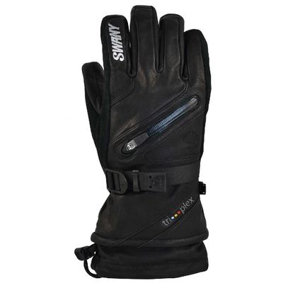 Swany X-Cell Glove Men's