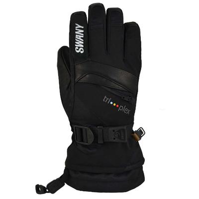 Swany X-Change Jr Glove Kids'
