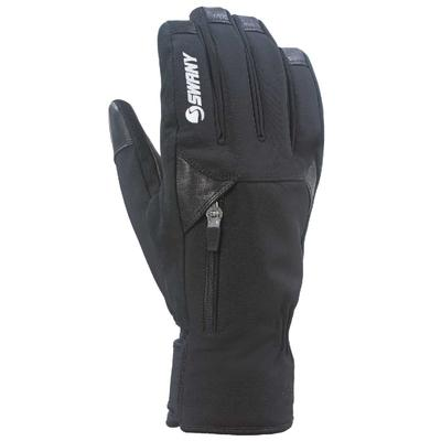 Swany X-Cursion Glove Men's