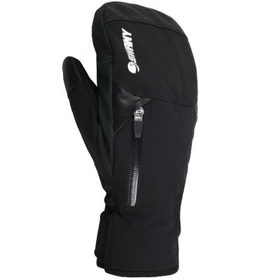 Swany X-Cursion Mitt Women's