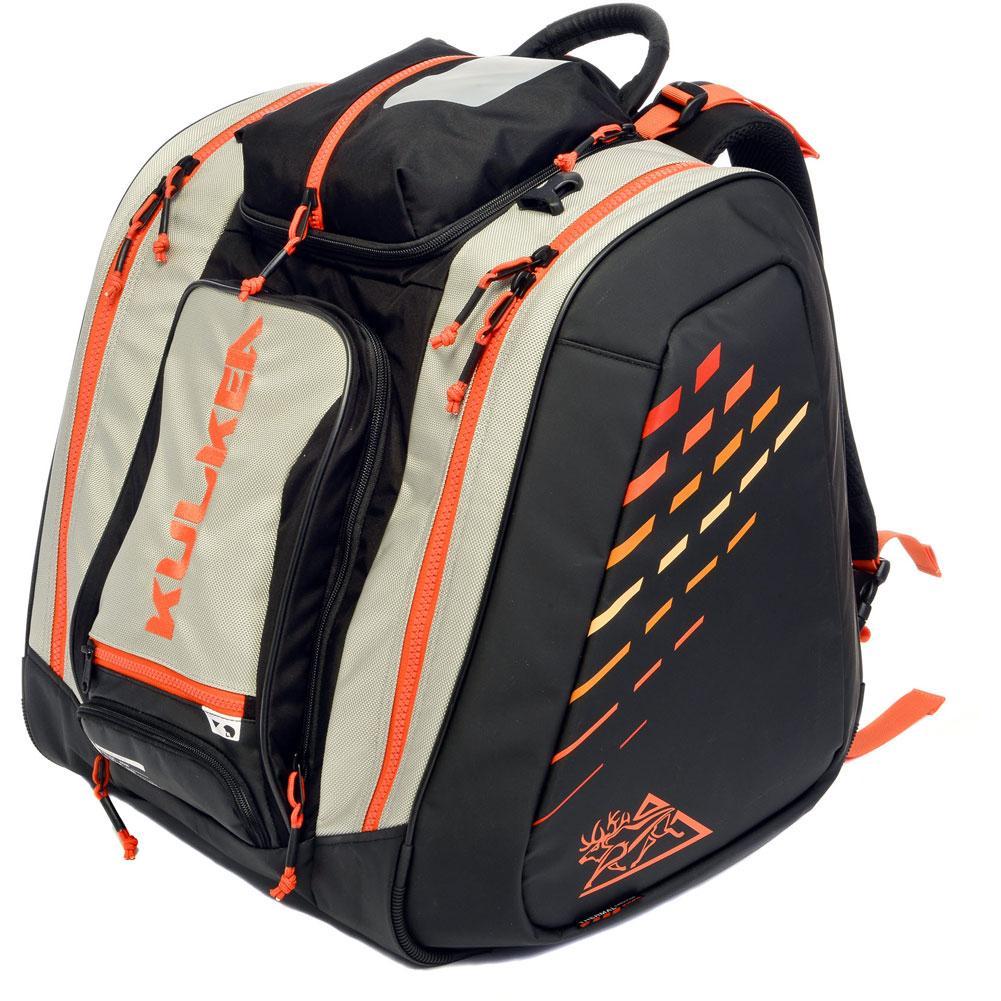 Kulkea Thermal Trekker 62l Ski Boot Bag