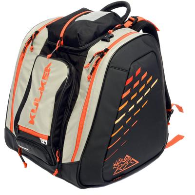Kulkea Thermal Trekker 62L Ski Boot Bag