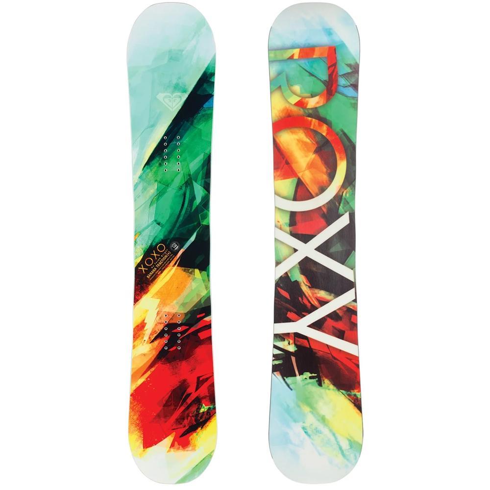 Roxy Xoxo Snowboard Women's