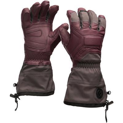 Black Diamond Guide Gloves Women's