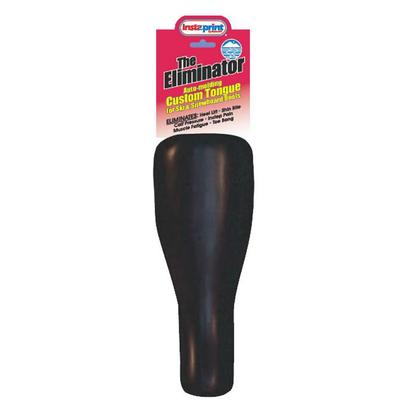MasterFit Eliminator Tongue