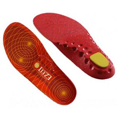 MasterFit Ez Fit Snow Insoles