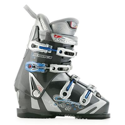 Nordica Olympia GS10 Ski Boot Women's
