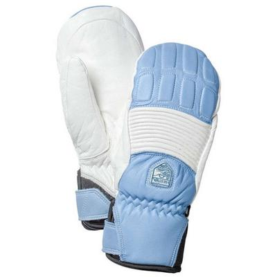 Hestra Fall Line Mitt Women's