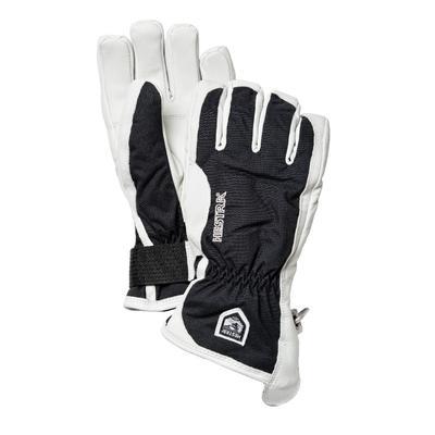 Hestra Patrol Glove
