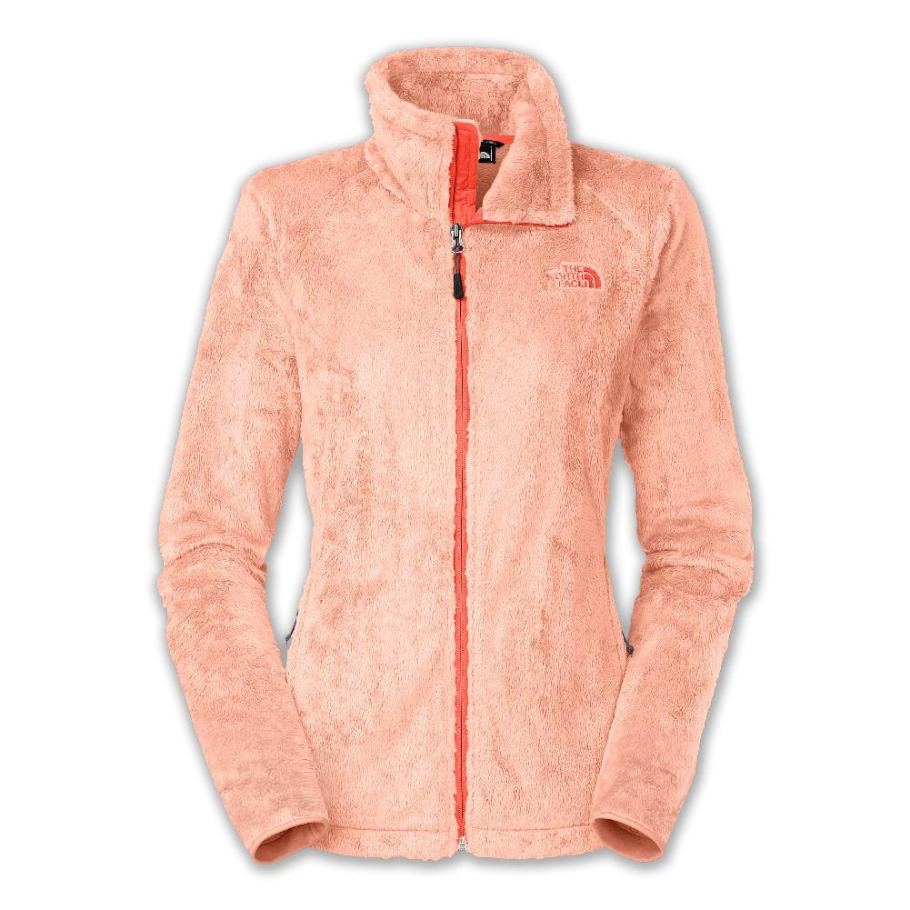 The North Face Osito 2 Jacket Women's
