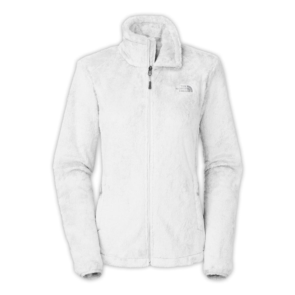 886260a70 The North Face Osito 2 Jacket Women's