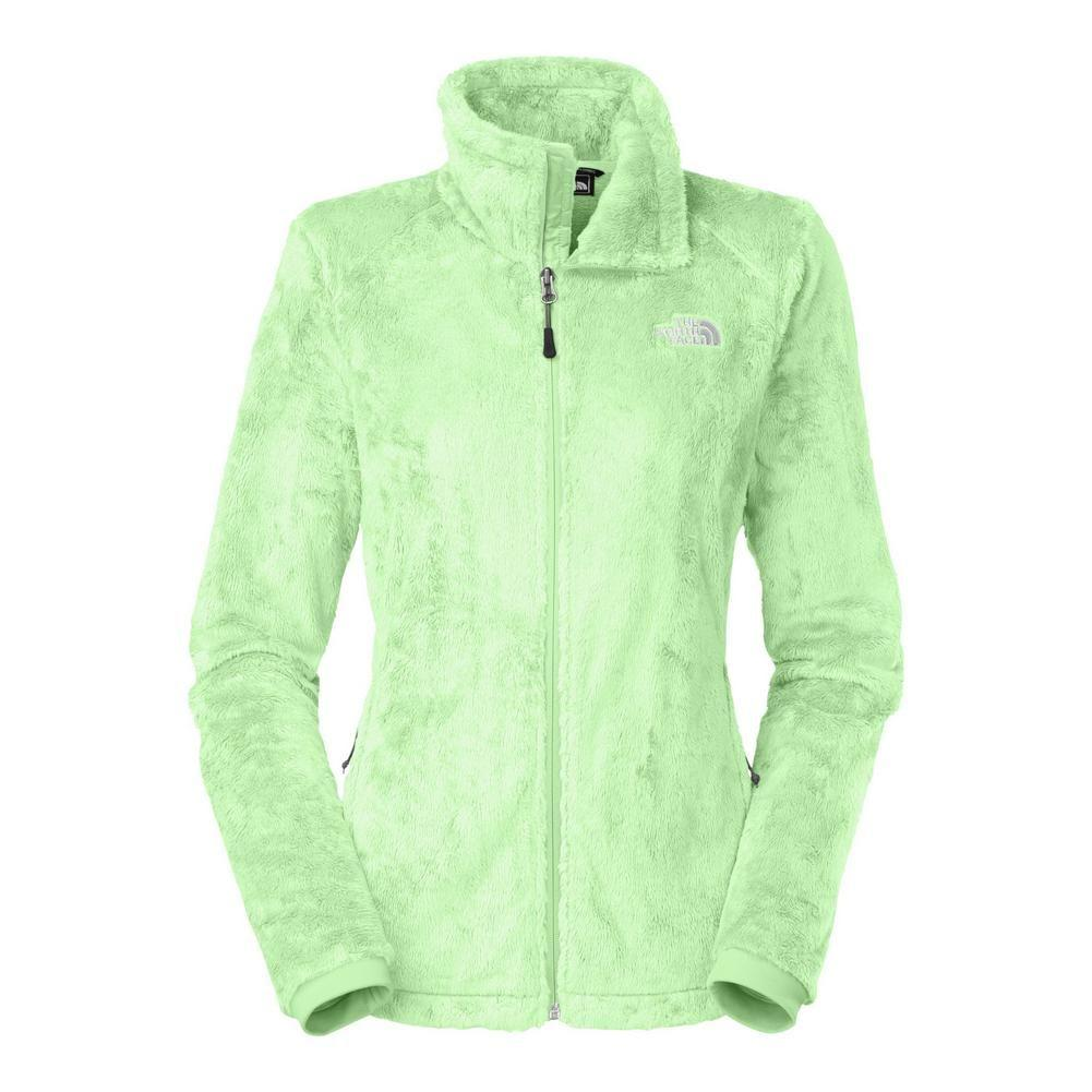 67513cd21 The North Face Osito 2 Jacket Women's