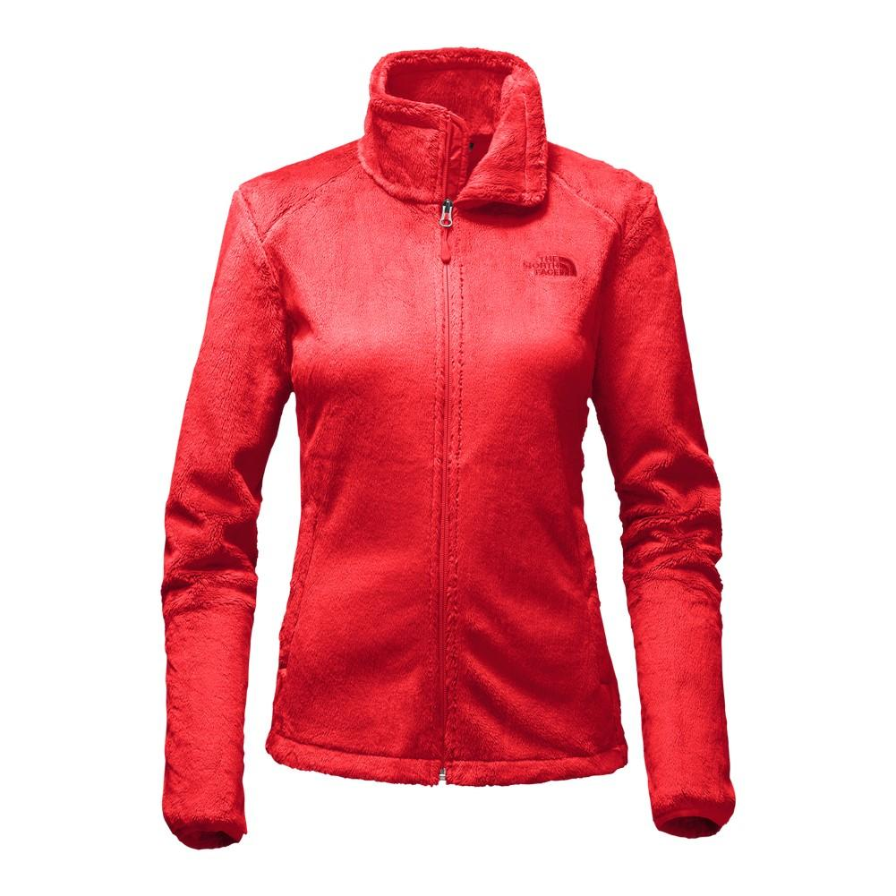 1463ffd90 The North Face Osito 2 Jacket Women's