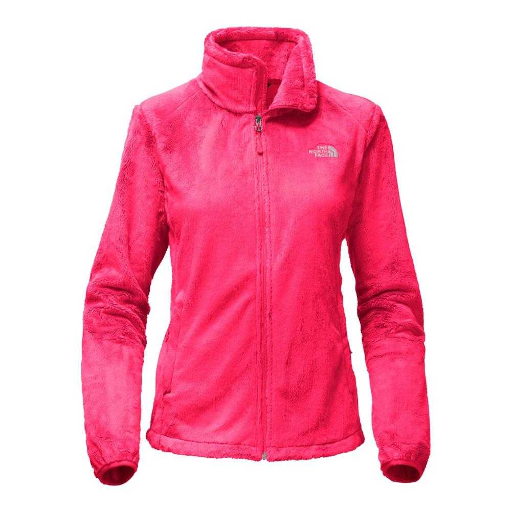 55b9a2a8e The North Face Osito 2 Jacket Women's