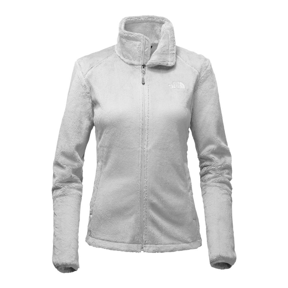 53ef5ba4a The North Face Osito 2 Jacket Women's