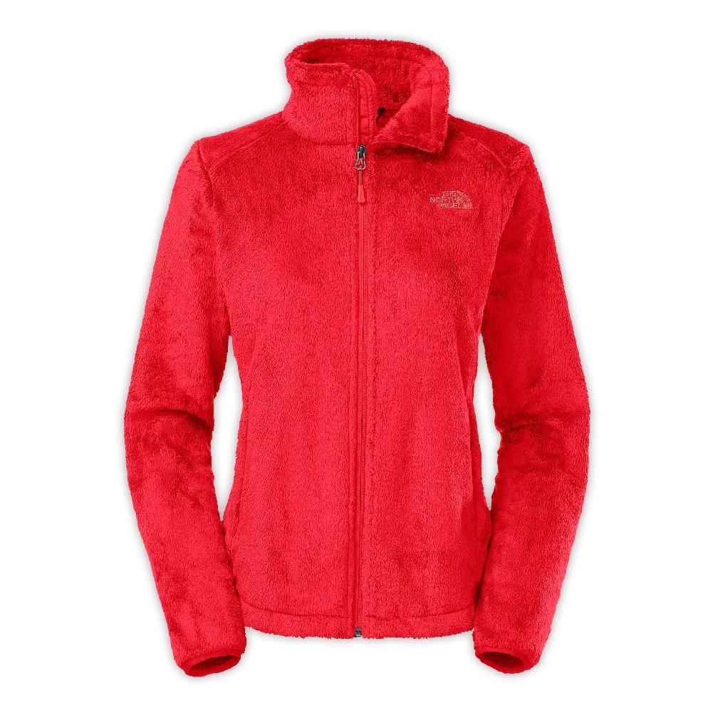 een grote verscheidenheid aan modellen redelijke prijs gerenommeerde site The North Face Osito 2 Jacket Women's