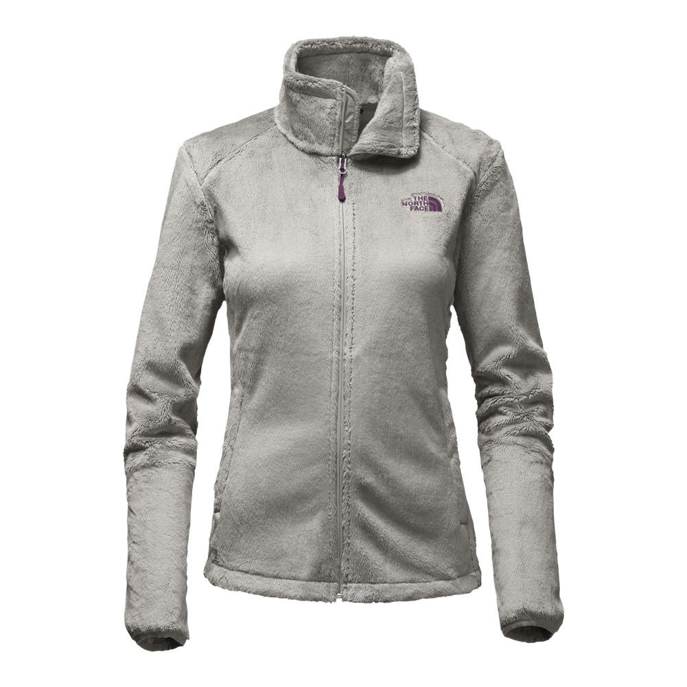 64ab4bd90 The North Face Osito 2 Jacket Women's