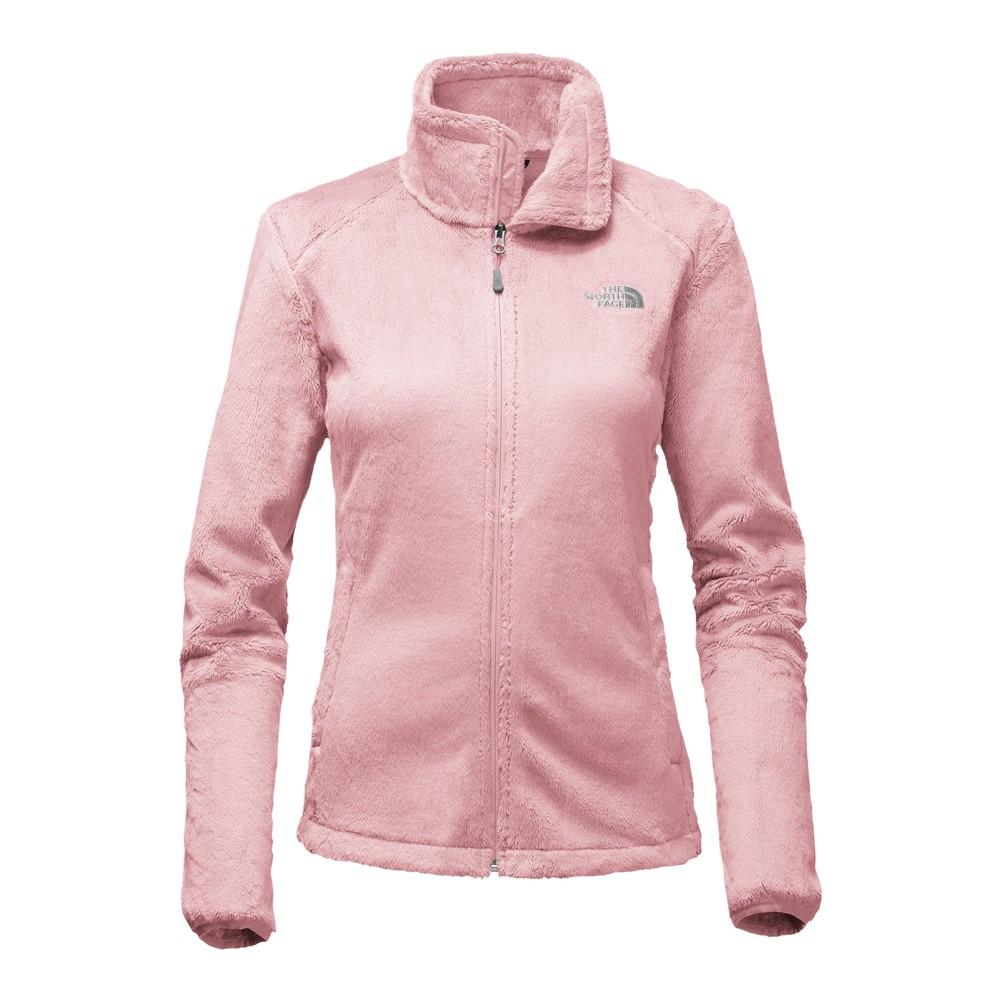2d80938b8 coupon code pink osito north face jacket 1d53c 7d162