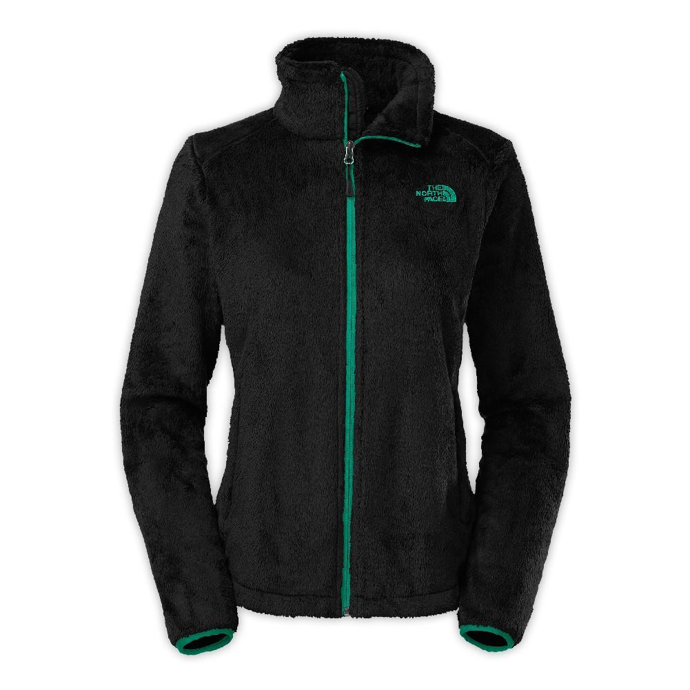 The North Face Osito 2 Jacket Women S