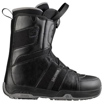 Salomon Echelon Snowboard Boot Men's