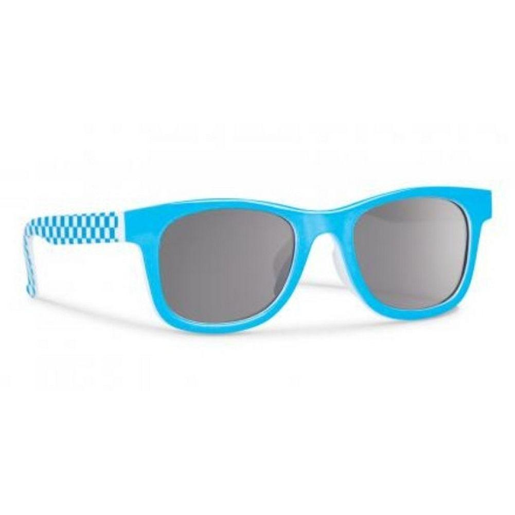 Forecast Laugh Polycarbonate Sunglasses Kids '