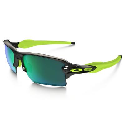 Oakley Flak 2.0 XL Sunglasses Men's