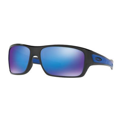Oakley Turbine Sunglasses Men's