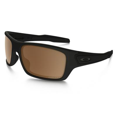 Oakley Turbine Sunglasses Men's