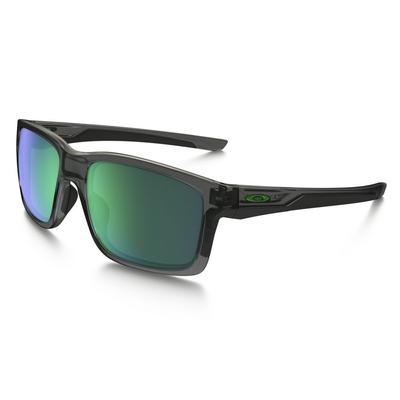 Oakley Mainlink Sunglasses Men's